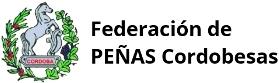 Federación de Peñas Cordobesas