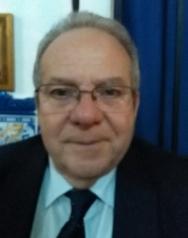 RAFAEL SANCHEZ DE LA ROSA