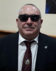 ANTONIO SANTOS CARRERO