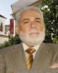 ALFONSO MORALES PADILLA