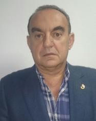 FRANCISCO PEREZ LARA
