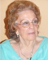 POTRO DE ORO AÑO 2012