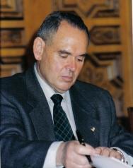 POTRO DE ORO AÑO 1978