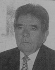 POTRO DE ORO AÑO 1999