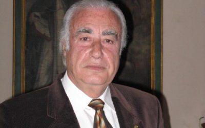 FRANCISCO CASTILLERO REY