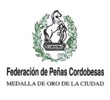 BASES XVI CONCURSO NACIONAL DE COPLA CIUDAD DE CÓRDOBA