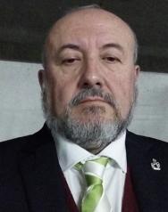 RAFAEL CAÑETE CASADO