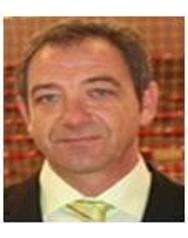 JOSE MANUEL DOMINGUEZ MESONES