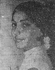 POTRO DE ORO AÑO 1968
