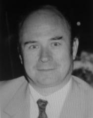 POTRO DE ORO AÑO 1990