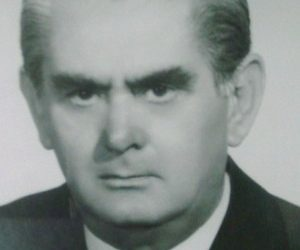 RAFAEL DOMINGUEZ RAMIREZ