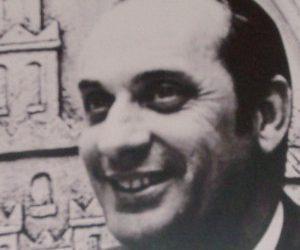 ANTONIO ALARCON CONSTAN