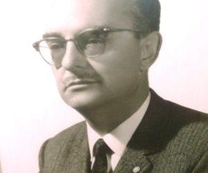 ANTONIO GUZMAN REINA