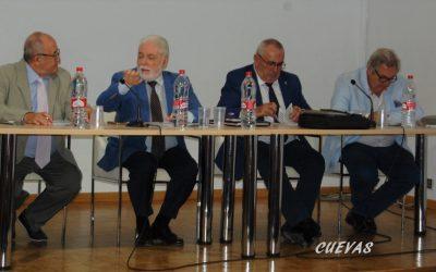 RELACION DE POTROS Y DISTINCIONES 2019